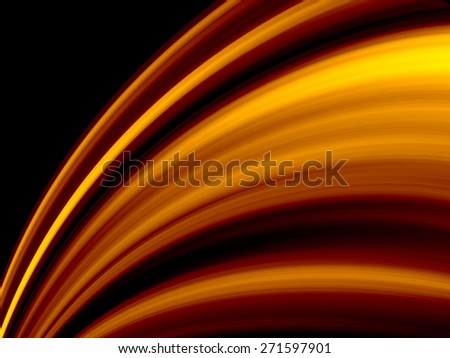 elegant colorful abstract backgrounds / abstract background waves.