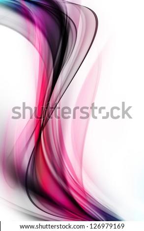 Elegant Design Background. Hi-res - stock photo
