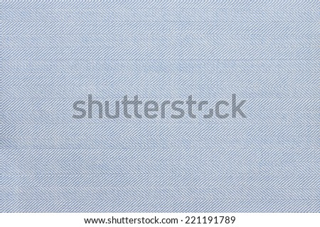 Elegant fabric texture as background. - stock photo