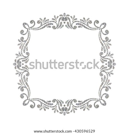 Stock Images, Royalty-...