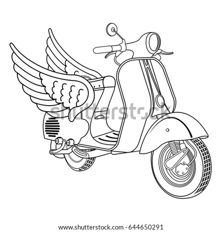 Munrotoo as well Drawn 20race 20car 20simple further Car tracks clipart likewise Car Illustration Cut Out moreover Auto Mechanic   Black And White 8837. on indy race car clip art