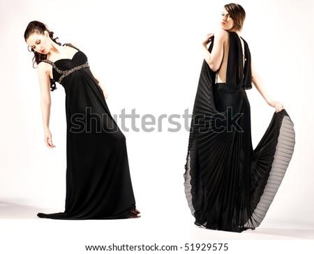 Maxi dress qatar music academy