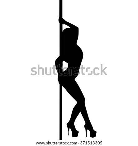 element pole dance