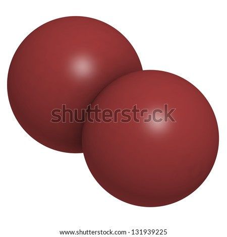 Bromine Stock Photos, Bromine Stock Photography, Bromine ...