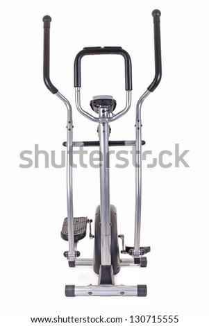 1050 trainer elliptical price cx nordictrack