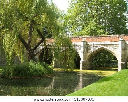 Eltham Palace - stock photo