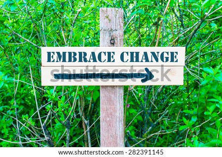 Embrace Change Stock Images, Royaltyfree Images & Vectors. Lucas Lettering. F350 Decals. Baseball Royals Banners. Yellow Diamond Signs Of Stroke. Owl Decals. Monolith Signs Of Stroke. Key Word Signs. Event Management Banners