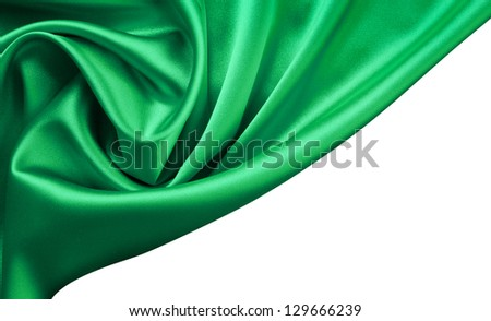 Emerald green stock images royalty free images vectors for Emerald satin paint
