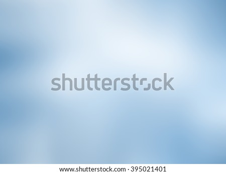 empty abstract blur background. - stock photo