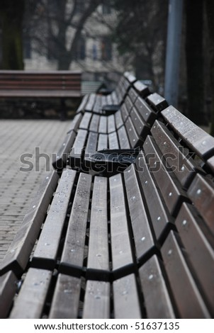 Wooden Bleachers Stock Photos Images Amp Pictures