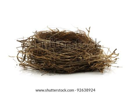 Nest Stockfoto's, afbeeldingen & plaatjes | Shutterstock