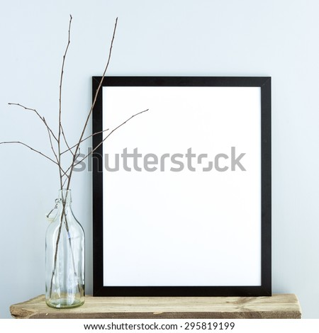 Swedish Style Stock Photos Images Amp Pictures Shutterstock
