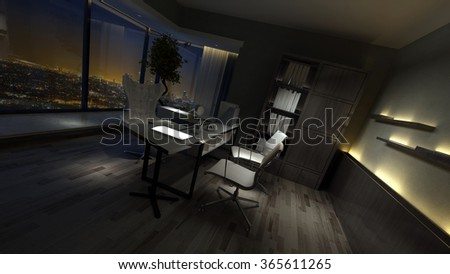 dim light stock images royalty free images vectors shutterstock. Black Bedroom Furniture Sets. Home Design Ideas
