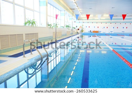 Indoor Public Swimming Pool indoor pool stock images, royalty-free images & vectors | shutterstock