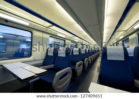 passenger train stock images royalty free images vectors shutterstock. Black Bedroom Furniture Sets. Home Design Ideas
