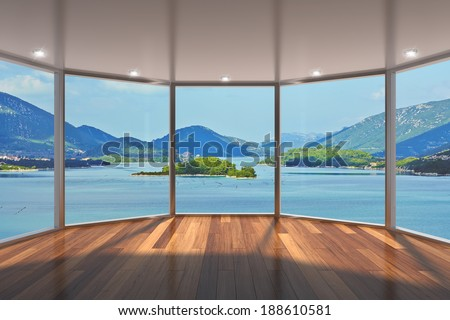 Bay Window Pictures bay window stock images, royalty-free images & vectors | shutterstock