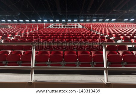 Basketball Stadium Seats Related Keywords Basketball