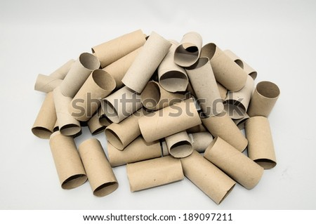 Paper Towel Dispenser Stock Images Royalty Free Images