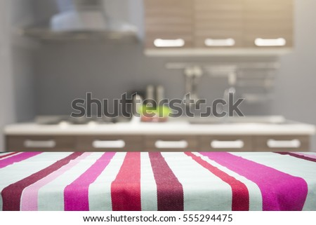 Table Setting Background breakfast table setting stock images, royalty-free images