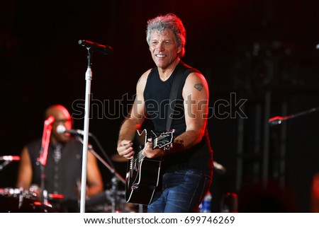 jon bon jovi stock images royalty free images vectors shutterstock. Black Bedroom Furniture Sets. Home Design Ideas