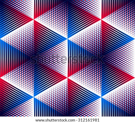 symmetrical pattern stock photos  images    pictures Photography Repeating Patterns Pretty Repeating Pattern