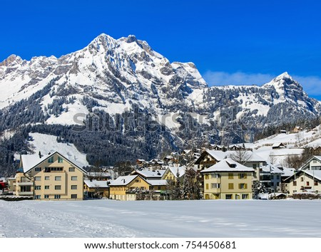 Canton Of Obwalden Stock Images RoyaltyFree Images Vectors