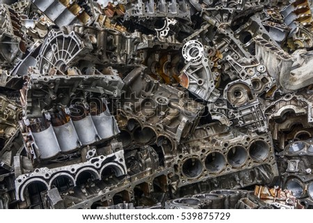 Search additionally 274707993 Wisconsin Vh4d Engine Workshop Service Repair also Mesmerizing Yamaha Rd350 Cafe Racer By Motors pany moreover Motorcycle Piston And Rod together with Plastic Engine Connecting Rod Guides. on motorcycle engine connecting rod repair