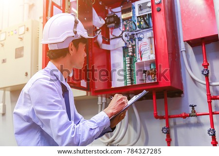 Inspection Stock Images Royalty Free Images Amp Vectors
