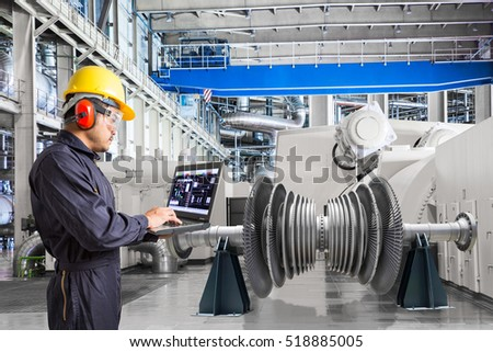 Electrical Equipment Stock Images Royalty Free Images