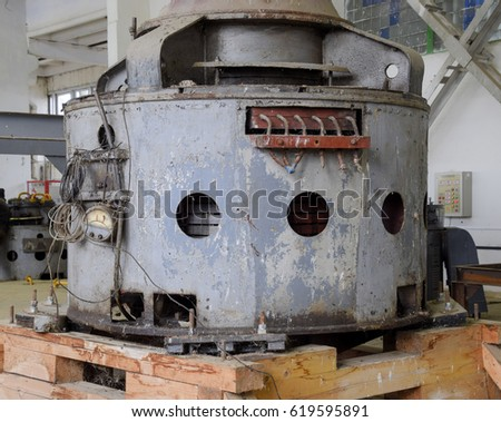 Pump switch stock images royalty free images vectors for Rice pump and motor