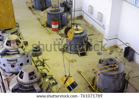 Arroz bomba stock images royalty free images vectors for Rice pump and motor
