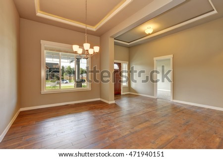 Coffered Ceiling Stock Images RoyaltyFree Images Vectors