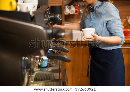 technical aspects of coffee shop First launched in 2001, coffee shop manager was developed in washington, the heart of the software and coffee industries.