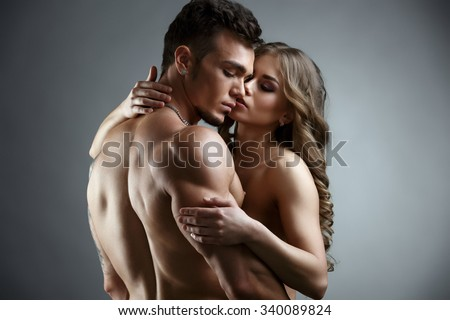 Romantic nude hug kiss images, young teen couple fuck hihg def