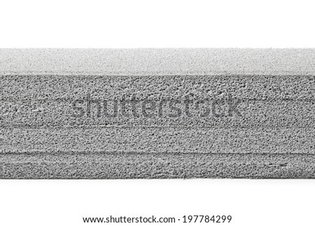 Foam Sheet Stock Images Royalty Free Images Amp Vectors