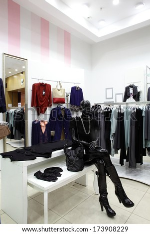 The collection clothing store chicago Cheap clothing stores