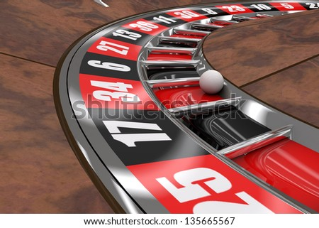 Roulette 34 lucky 88 slot free play