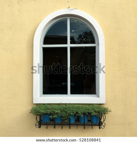 Window sill stock images royalty free images vectors for European style windows