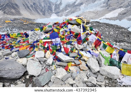 snow camp buddhist personals Dolpo - bon monasteries and the crystal mountain trek is a remote 36 days camping trek visiting the high himalayas and monasteraries of dolpo.
