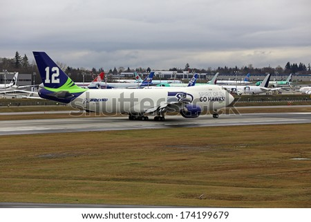 - stock-photo-everett-wa-jan-boeing-unveils-seattle-seahawks-plane-in-celebration-of-the-seahawks-174199679
