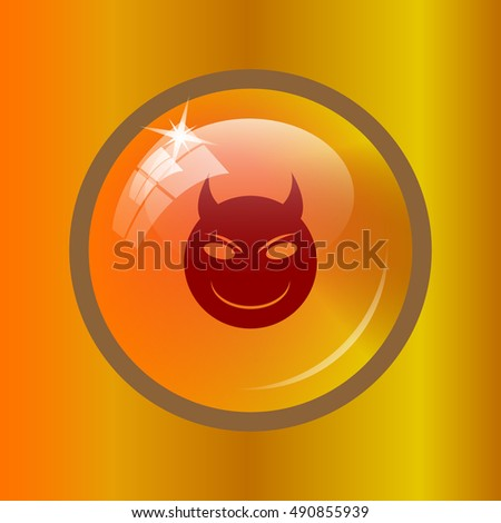 Woman Dog Stock Illustration 43515151 - Shutterstock