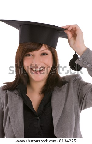 examination - stock photo