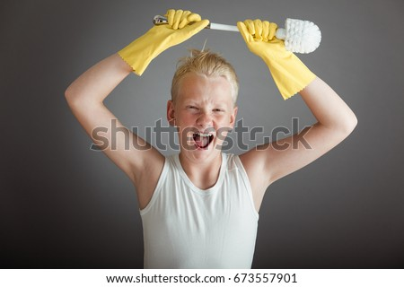 Undershirt Stock Images Royalty Free Images Amp Vectors