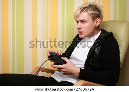 adult video Anton