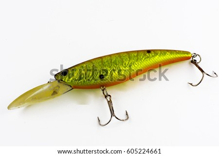 plastic bait stock images, royalty-free images & vectors, Fishing Bait