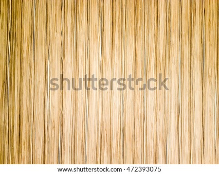 exotic new wood texture background