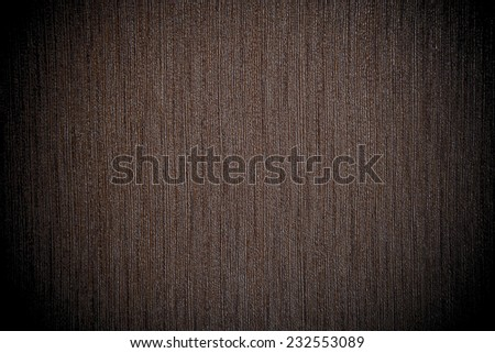 Fabric background of dark textile useful as background - stock photo