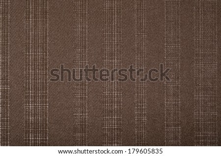 Fabric. Background or texture.
