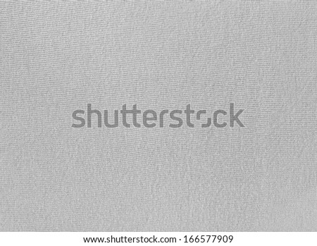 Fabric pattern texture. Clothes background