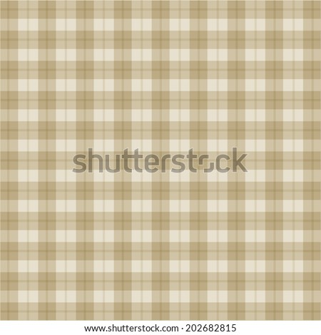 fabric swatch samples texture seamless abstract pattern with fabric texture on